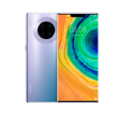 Mate30pro-hover