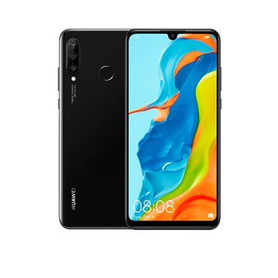 HuaweiP30Lite-Hover
