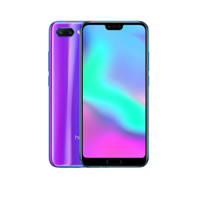 Honor10-Hover