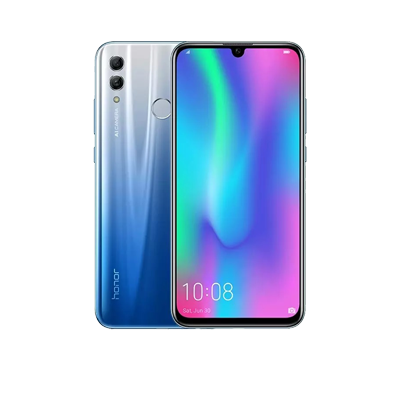 Honor10Lite-Hover