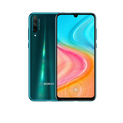 Honor20Lite-Hover